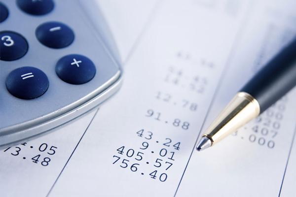 Schoonebeek en Kieskamp Accountant en Adviseurs in Epe en Almelo